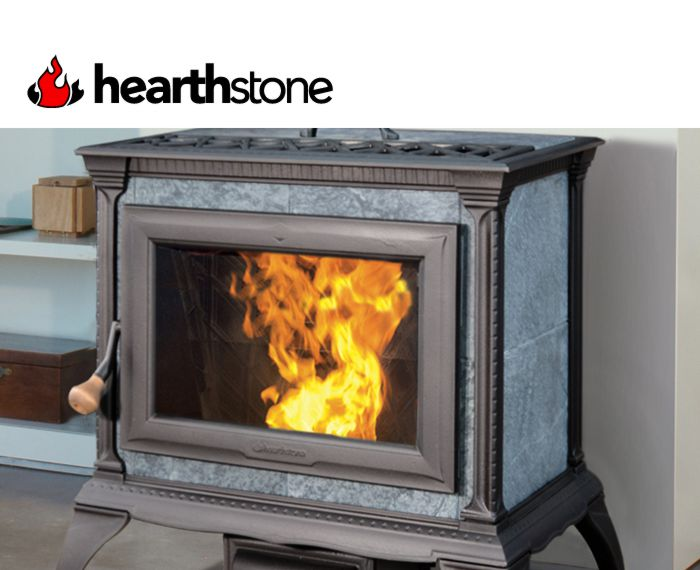 hearthstone stoves