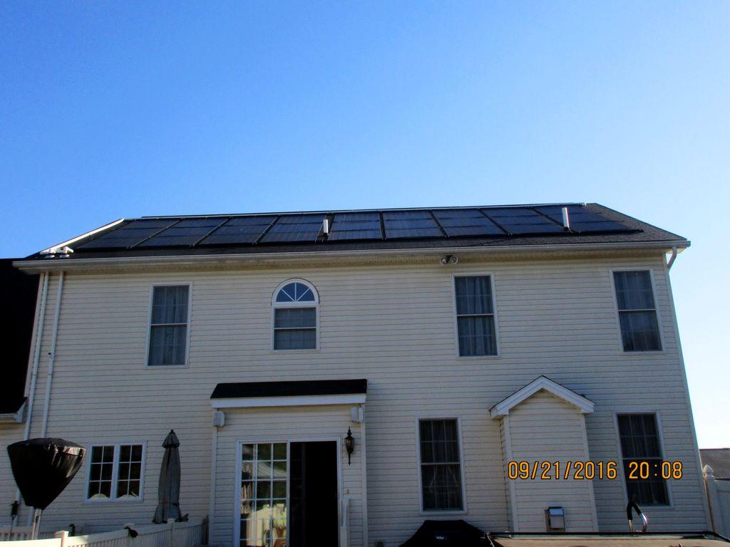 gettysburg-solar-02