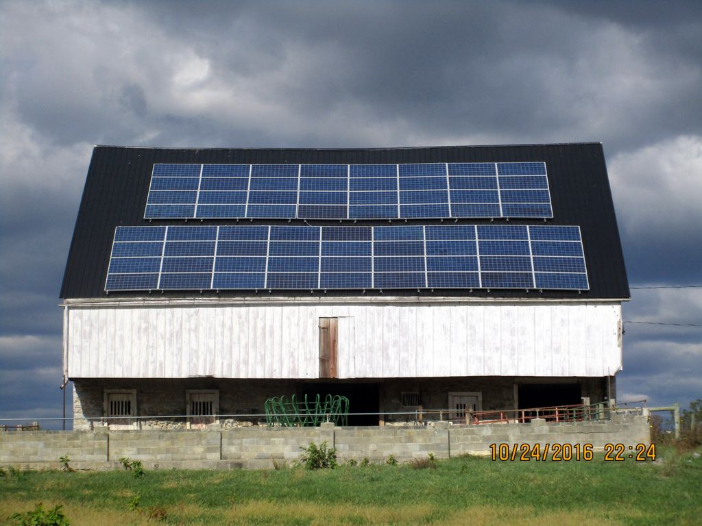gettysburg-solar-03