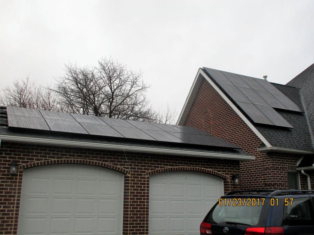 gettysburg-solar-04