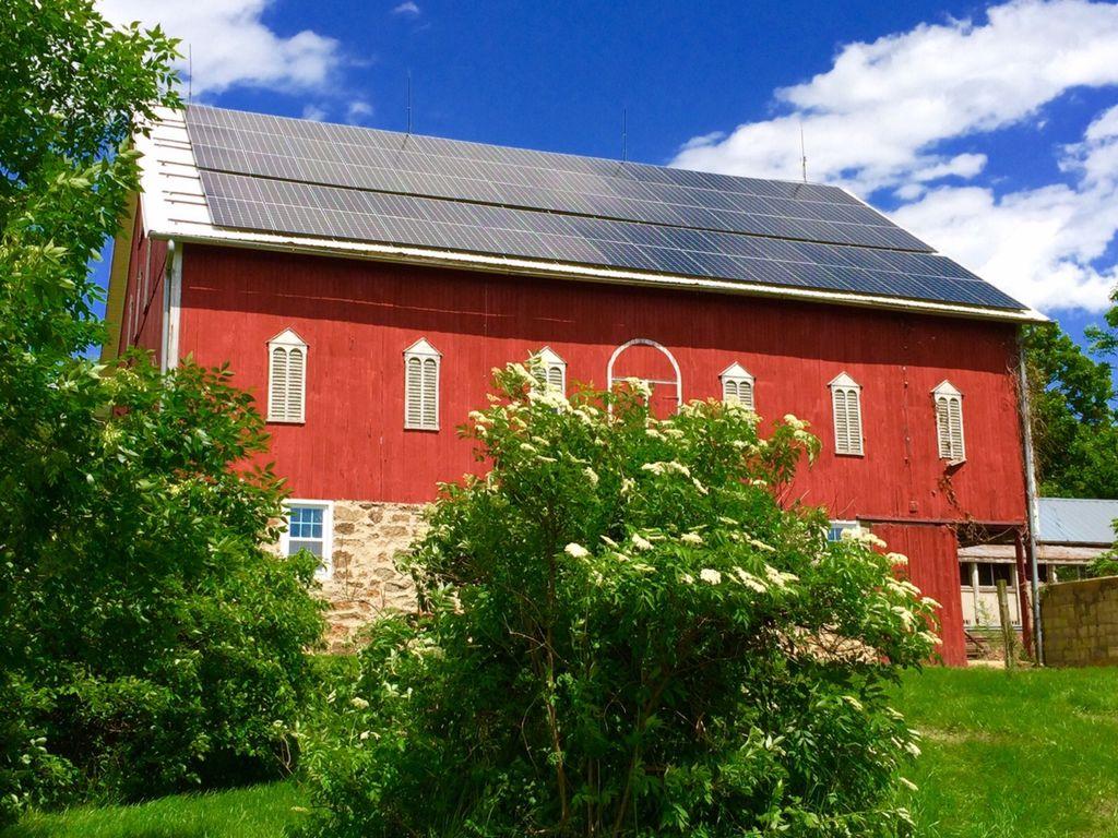 gettysburg-solar-06